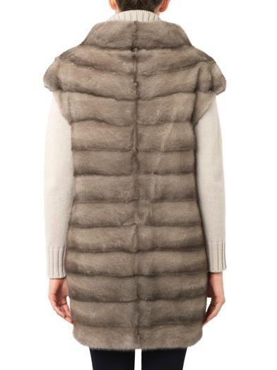 'S Max Mara Toscana coat