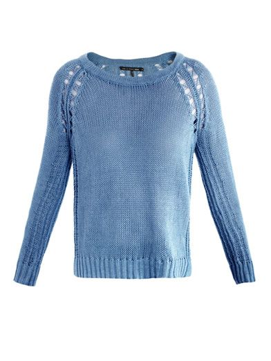 Rag & Bone Bay sweater