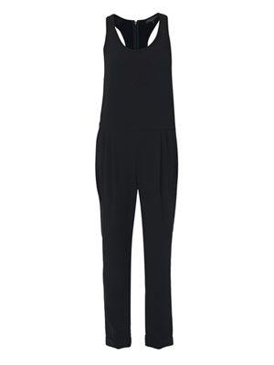 Jess jumpsuit