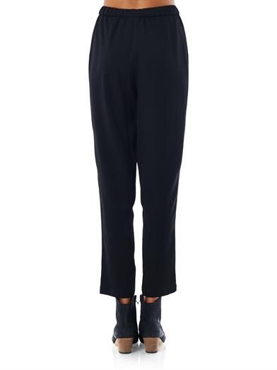 Rag & Bone Easier drawstring trousers