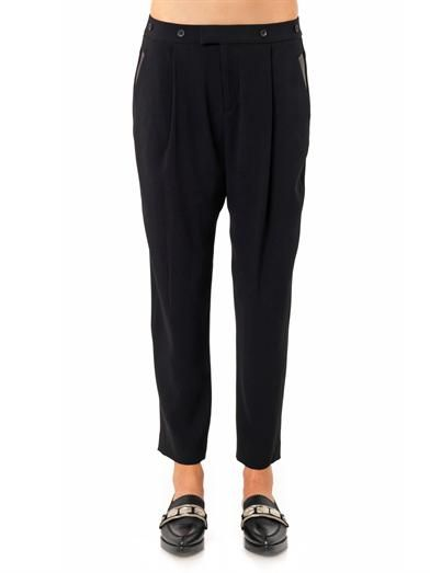 Rag & Bone Park tailored trousers