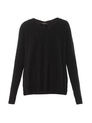 Mio cashmere sweater