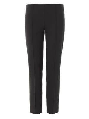 Masha tailored trousers