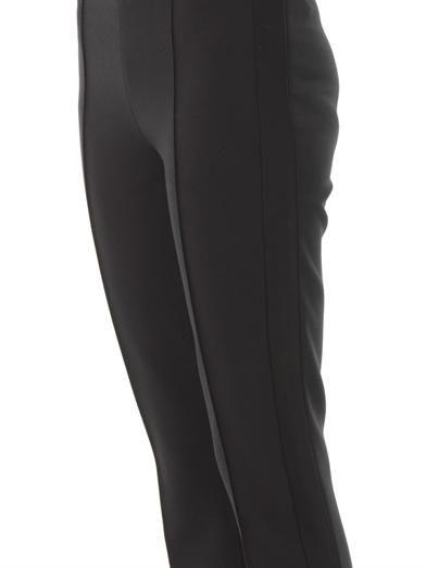 The Row Masha tailored trousers