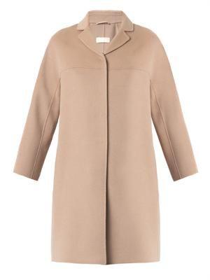 Nilla coat