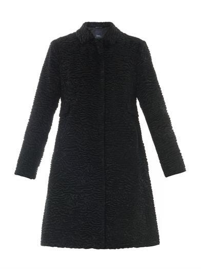 'S Max Mara Ortles coat