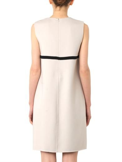 'S Max Mara Colonia dress