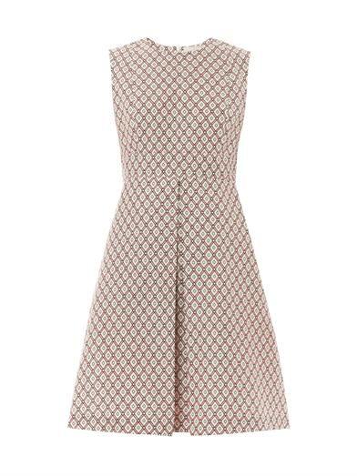 'S Max Mara Cris dress