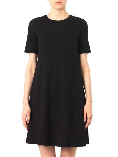 'S Max Mara Marlo dress