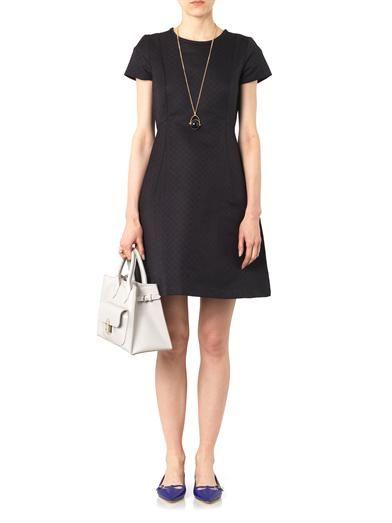 'S Max Mara Segnale dress