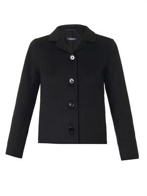 Genny jacket