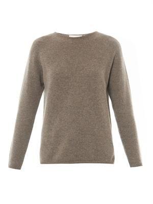 Caccia sweater