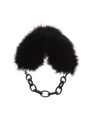 Tema collar