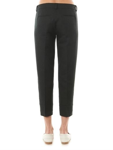 'S Max Mara Vino trousers