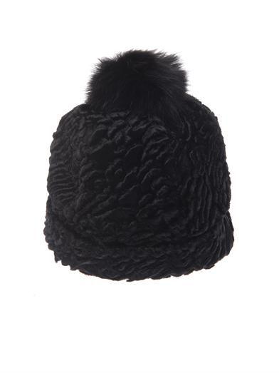 'S Max Mara Lente hat