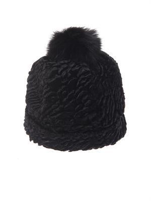 Lente hat