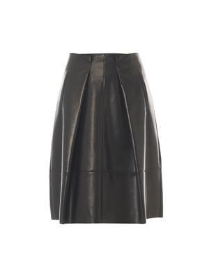 Cinghia skirt