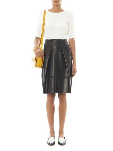 'S Max Mara Cinghia skirt