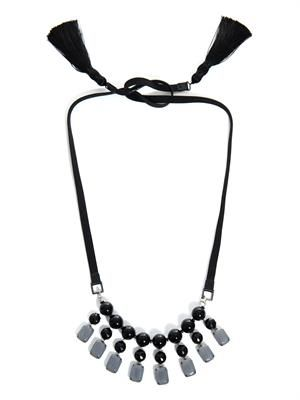Efebo necklace