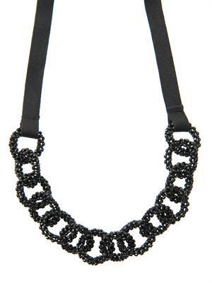 Eccesso necklace