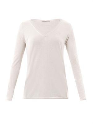 Palmeti sweater