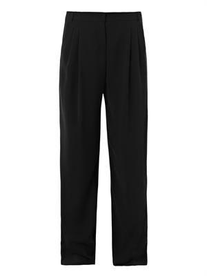 Jabot trousers