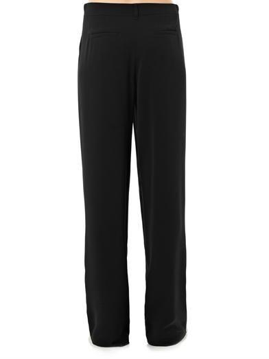 'S Max Mara Jabot trousers