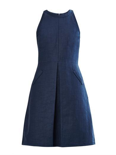 'S Max Mara Kassel dress