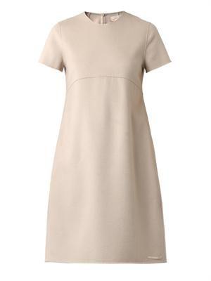 Foligno dress