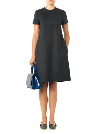 'S Max Mara Foligno dress