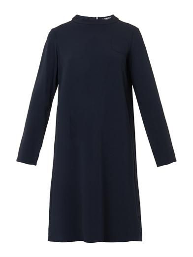 'S Max Mara Tullia dress