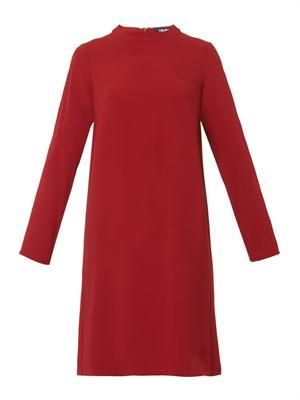 Tullia dress