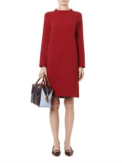 'S Max Mara Tullia dress