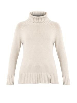 Lodola sweater