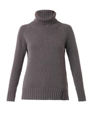 Lodola sweater