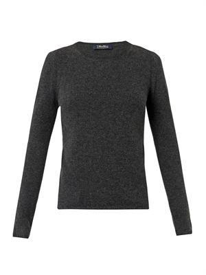 Procida sweater