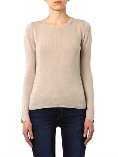 'S Max Mara Procida sweater