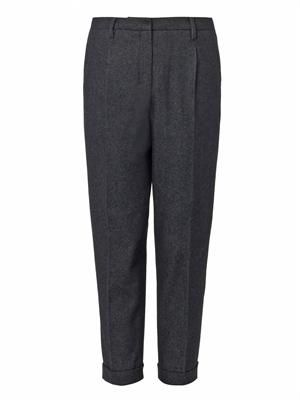 Lorenza trousers