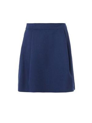 Nava skirt