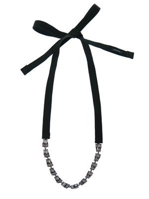 Agnelli necklace