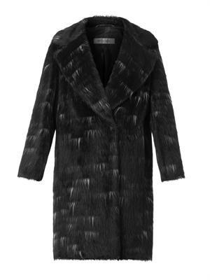 Sierra coat