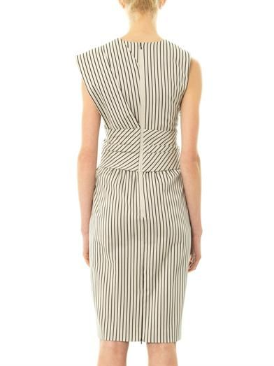Sportmax Gea dress