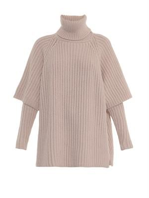 Aligi sweater