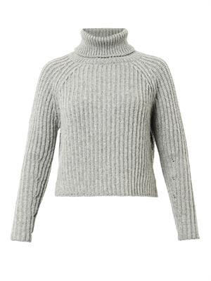 Cesare sweater