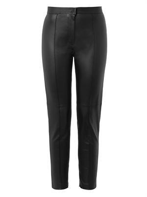 Harold trousers