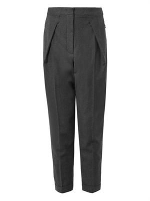 Gavetta trousers