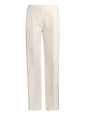 Alea trousers