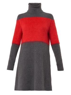 Padova dress
