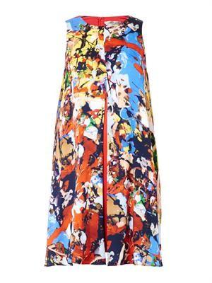 Assunta dress