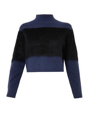 Navile sweater